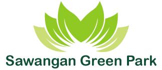 Sawangan Green Park